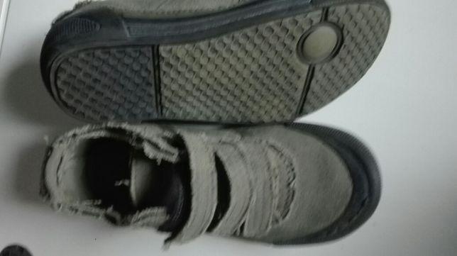 Buty braqeez bartek nowe rozmiar 30 adidasy 20cm