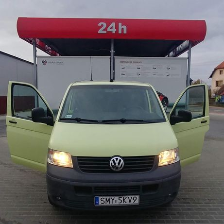 Gm-bus Przewóz osób transport imprezy lotniska bus 7+1 24h
