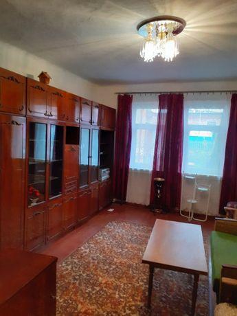 Продам 1к квартиру ул. Львовская