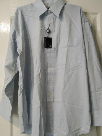 Рубашка мужская.
