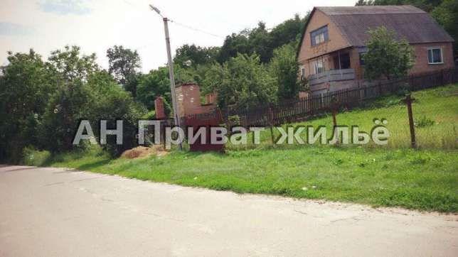 Дом в с. Нижние Млыны, Полтавский район.