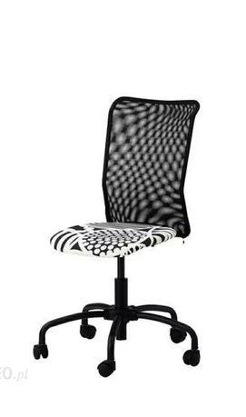 Ikea Torbjorn krzesło biurkowe