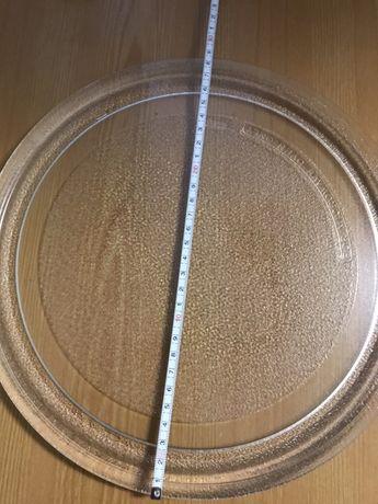 Продам тарелки для микроволновки (новые)