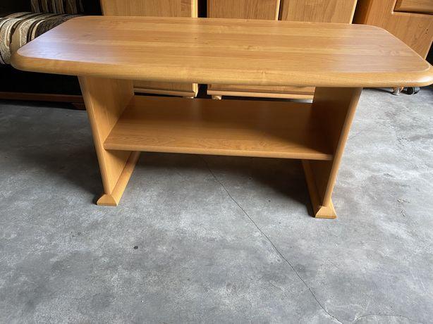 Ława stolik do pokoju uzywany