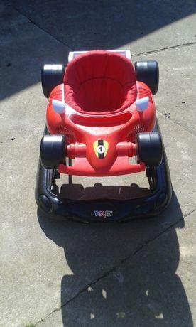 Chodzik samochód dla dzieci