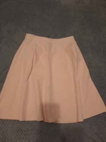 Spódnica z kieszonkami Moodo xs 34