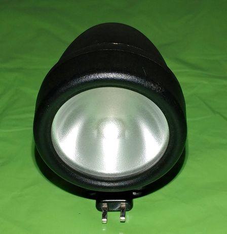 CANON VL-7 - lampa do kamery