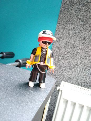 Playmobil figurka