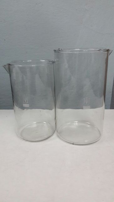 Хим.стакан