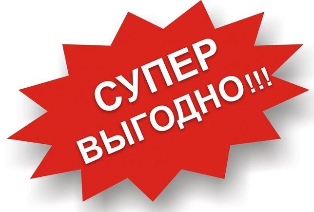 Грузоперевозки  Одесса