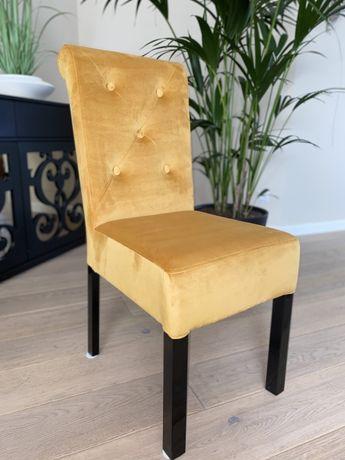 Krzesla chesterfield producent