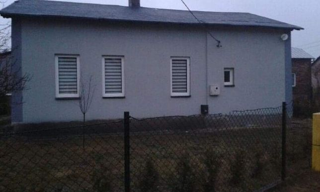 Wynajmę dom dla pracowników Tucznawa od 5 do 9 osób.
