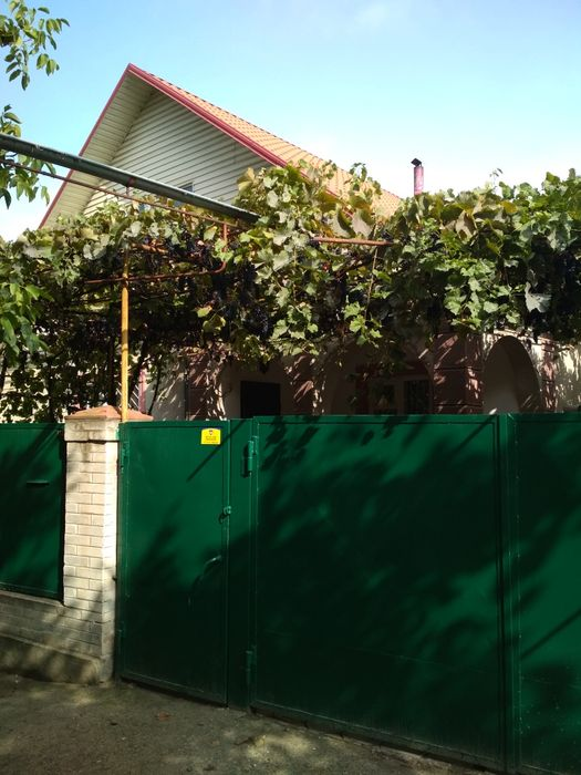 Продажа Дома Измаил - изображение 1