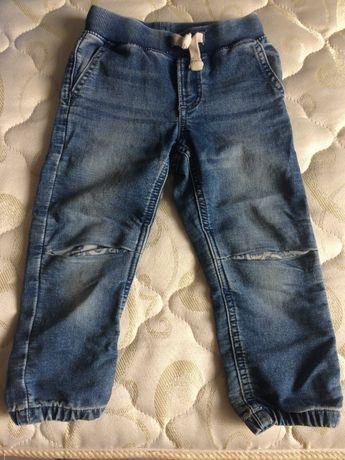джинси GAP 3 роки
