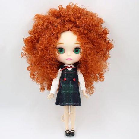 Шарнирная Кукла Блайз 30см