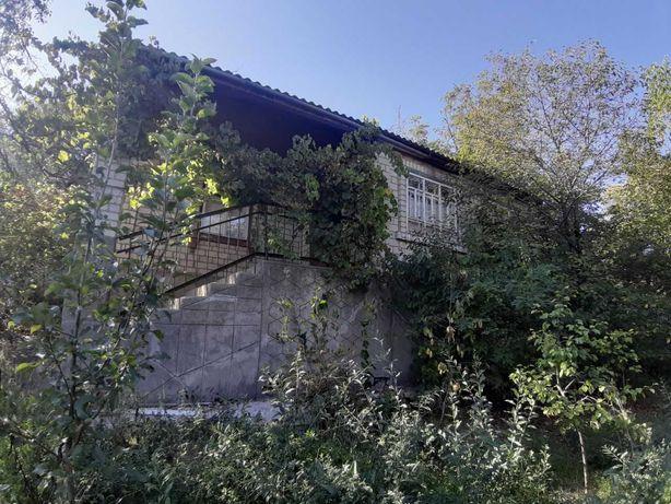 Продаю дом в г.Первомайск Николаевская обл. пер. Сальвадора Альенде 22