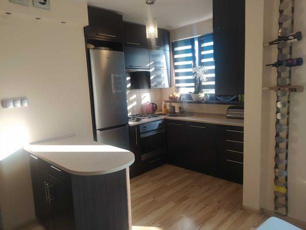 Sprzedam mieszkanie 64m2 Tarnowskie Góry Os. Przyjaźń Bez pośredników