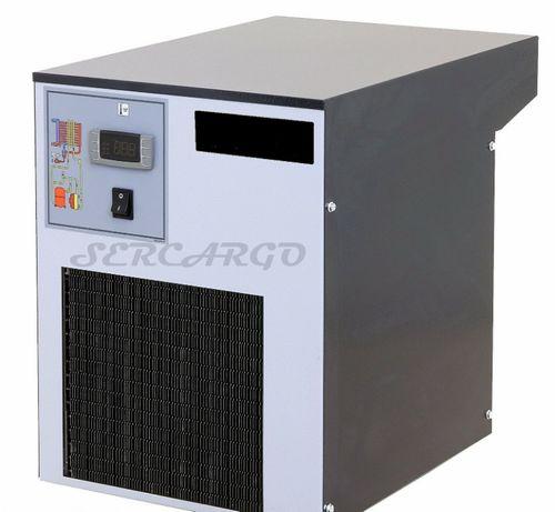 Secador de ar comprimido 1400l / min