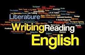 Korepetycje z języka angielskiego ( Możliwość Dojazdu)