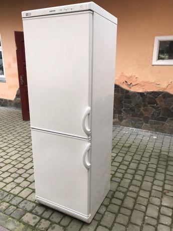 Холодильник 175 см Gorenje