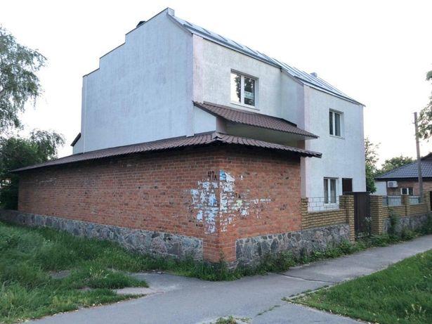 Продам дом Кобеляки