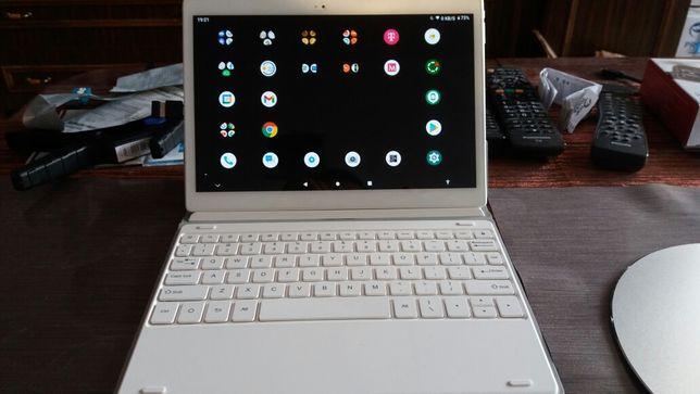 """Tablet ekran 11"""" Alldocube X NEO Super Amoled"""