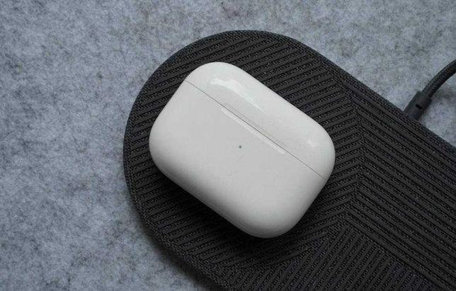 Оригінальні навушники AirPods Pro для iPhone 5+ se2 6 7 8 X 11 12 !ОПТ