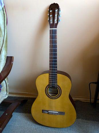 Gitara klasyczna 4/4 Marco model 39N