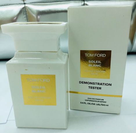 TOM FORD SOLEIL BLANC Perfumy Testery - ponad 200 modeli !!!