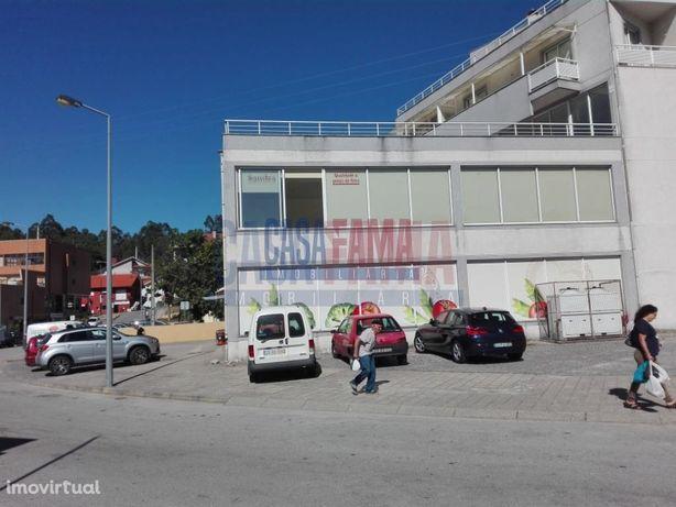 Loja em Celorico de Basto – Braga