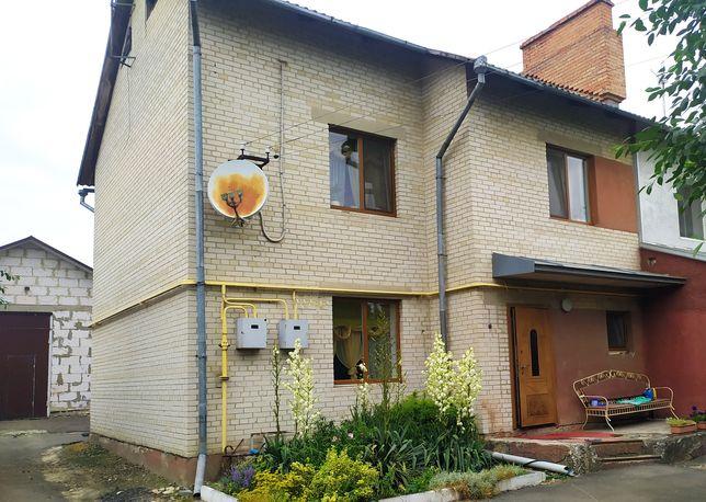 Продаж будинку з ремонтом!