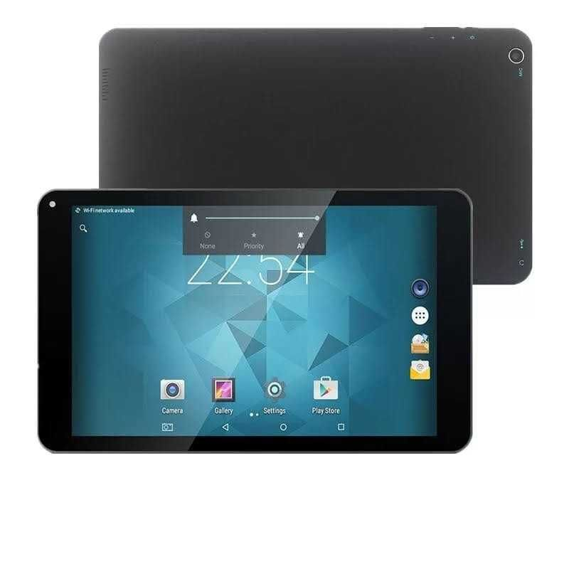 Tablet 10.1 Cala HD Reweacja Ogromny - wyprzedaż