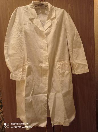 Продам медицинский халат