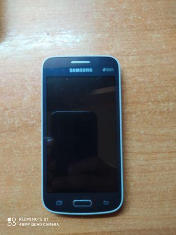 Продам Смартфон Samsung