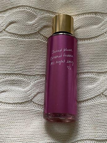 Mgiełka zapachowa Victoria's Secret z USA