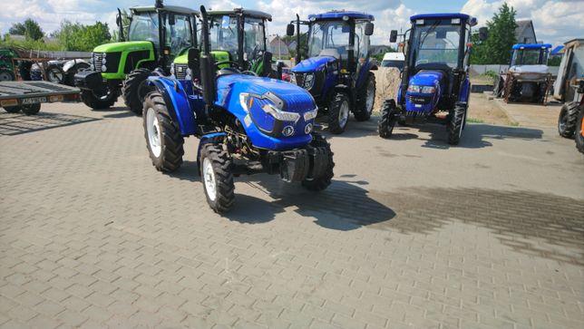 Мини - трактор ORION RD 244/Орион РД 244, сборка Китай, гарантия 1 год