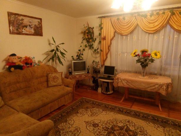 Продаж 3- х кімнатної квартири
