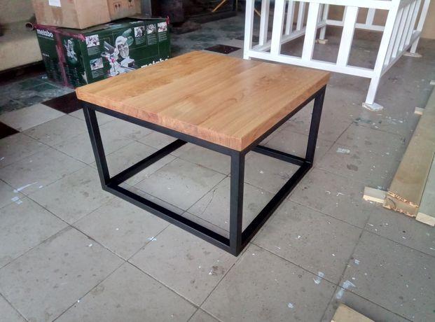 Konstrukcje stalowe podstawa pod stół nogi do stołu proszkowo stelaż