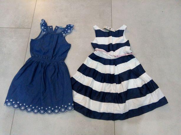 Sukienka,Sukienki, sukieneczki, cool club, smyk