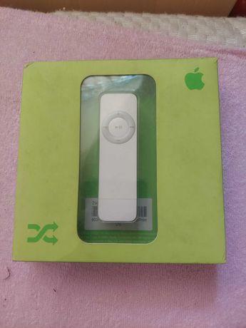 Apple stary ipod shuffle 1 gen 1gb jak nowy