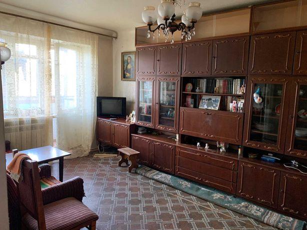 3х.комнатная квартира 56м.Ворошиловский р-н, Ватутина 21000у.е