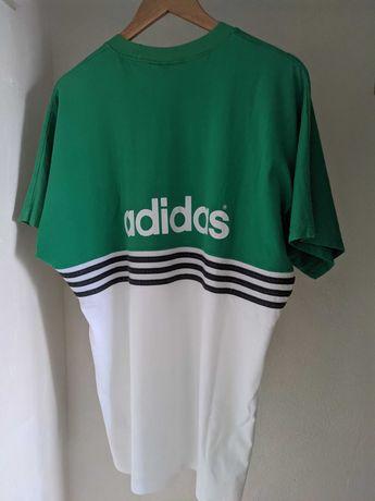 Camisola Treino Adidas Sporting Clube de Portugal XL