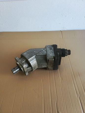 Pompa hydrauliczna silnik rexroth