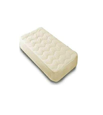 Colchão para cama bebé