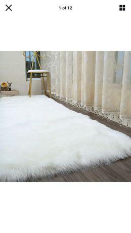 Carpete para sala ou quarto