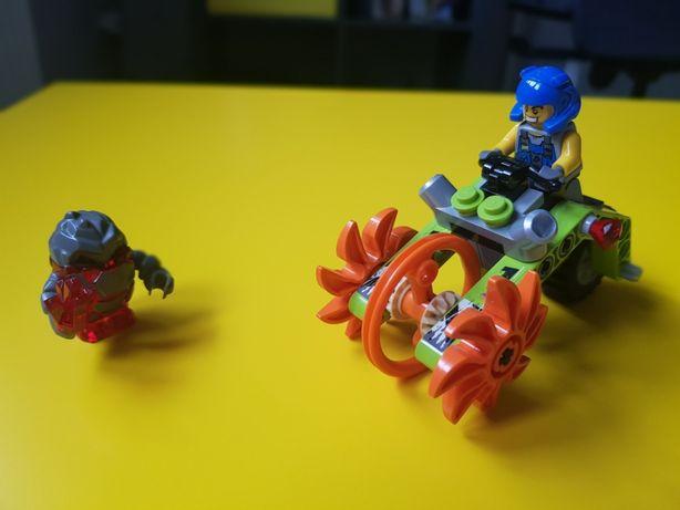Lego 8956
