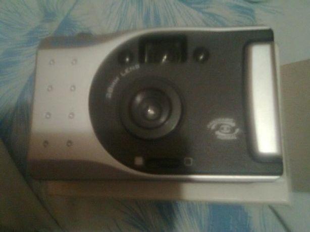 Продам фотоаппарат.