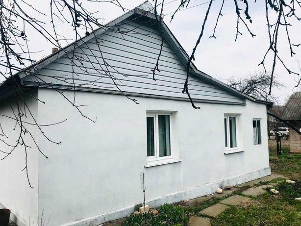 Продам Дом, с. Старый Белоус, Черниговский р-н