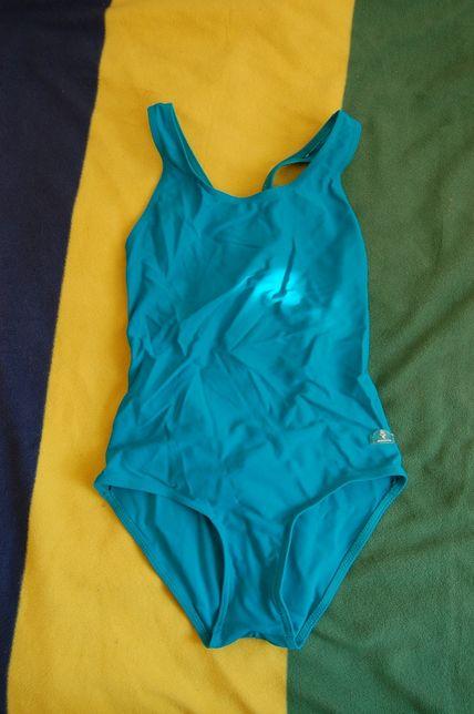 Strój kostium kąpielowy pływacki Rontil 146