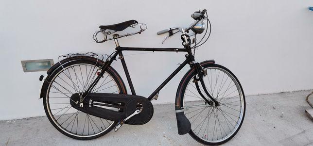 Bicicleta humber